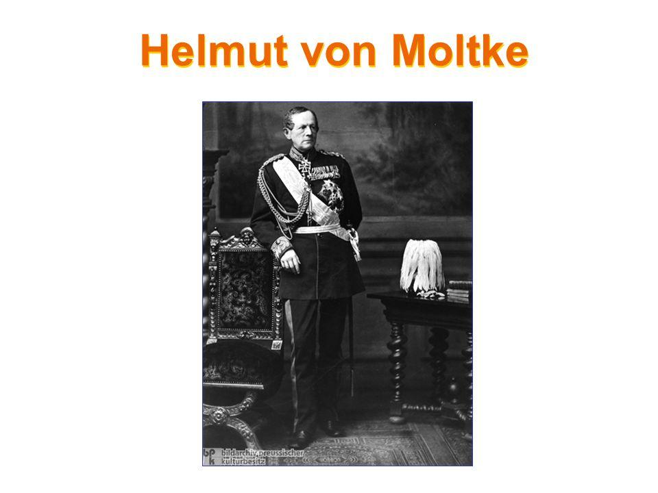 Kaiser Wilhelm I