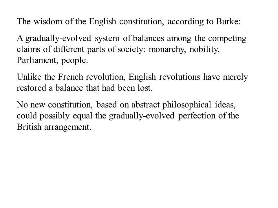 John Stuart Mill (1806-1873) A System of Logic (1843) Principles of Political Economy (1848) On Liberty (1859) Utilitarianism (1861).