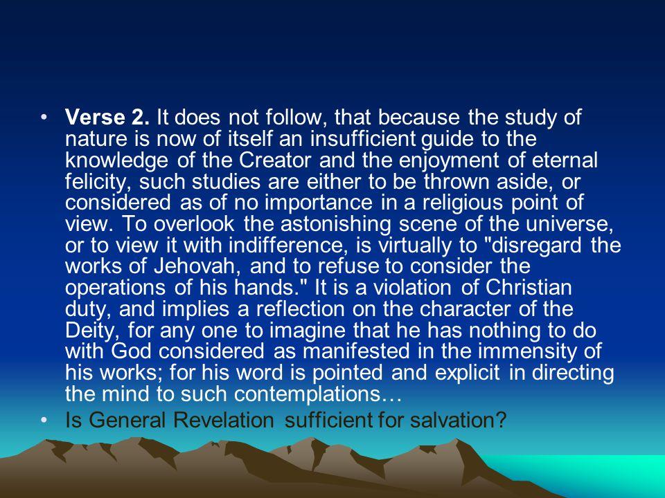 Verse 2.