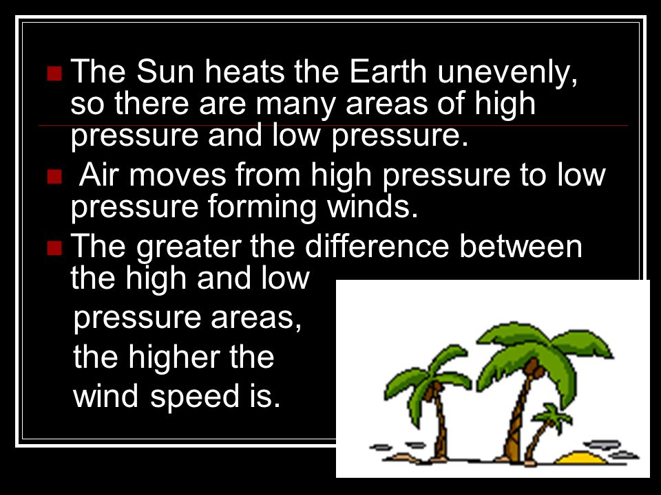 Polar Easterlies Wind belts that extend from the poles to 60 latitude in both hemispheres.
