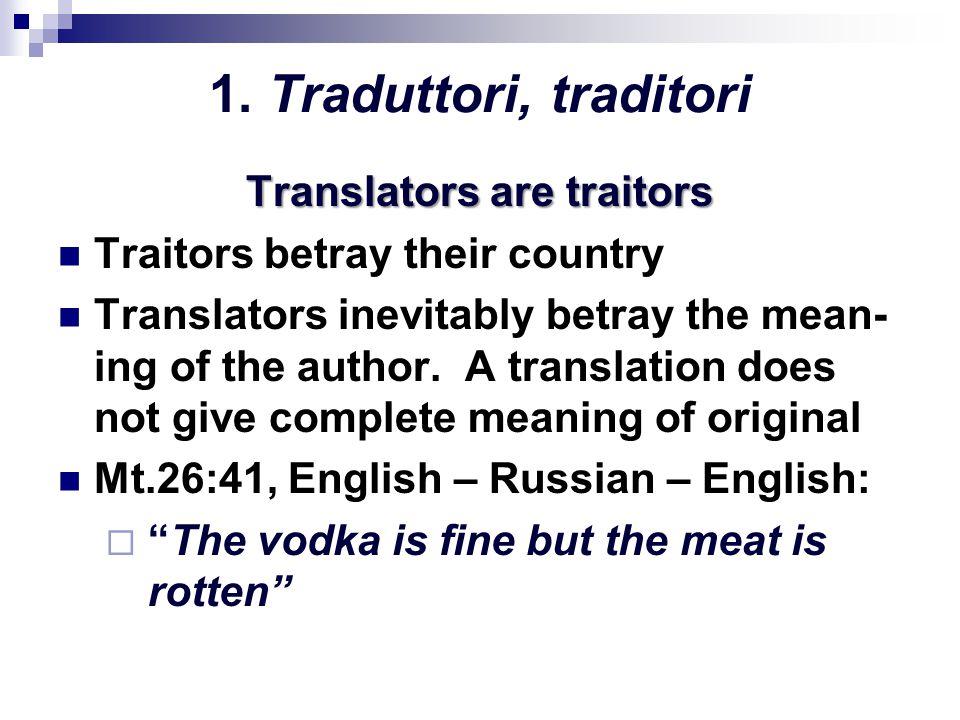 Translated 200+ B.C.