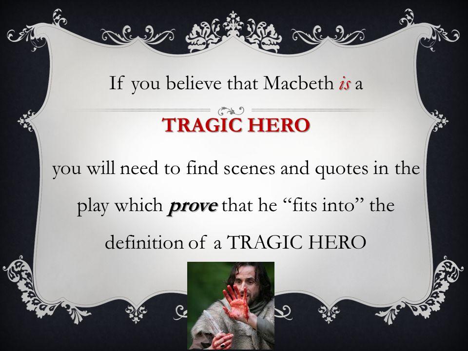 Is Macbeth a cold-hearted murderer.mur·der (mûrdr) n.