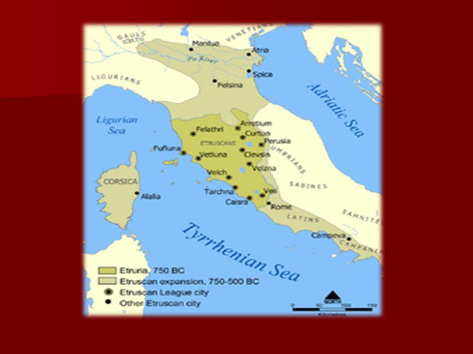 Roman Theatre Design – Buildings First permanent Roman theatre built 54 A.D.