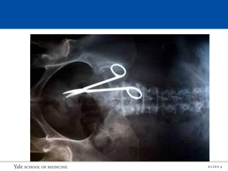 S L I D E 16 Making a Diagnosis PEX: –Palpable nodes.