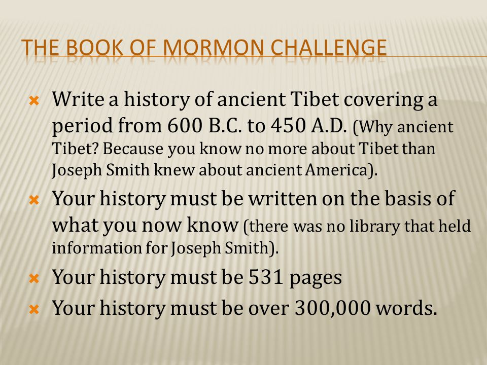  Write a history of ancient Tibet covering a period from 600 B.C.