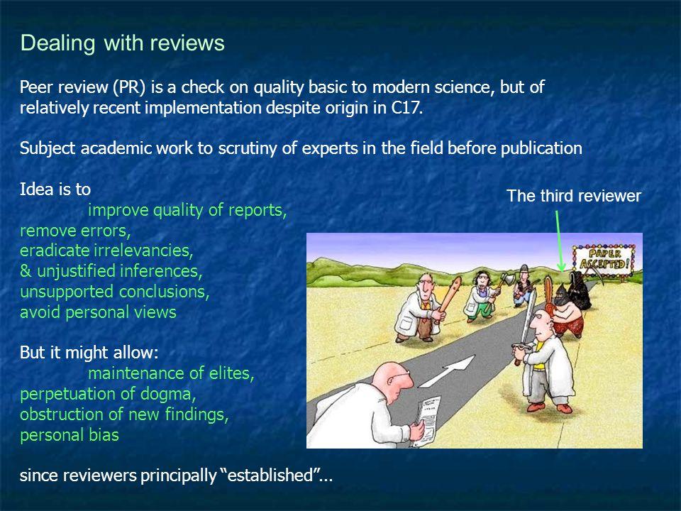 Plagiarism, self-plagiarism and dual publication AGU policy