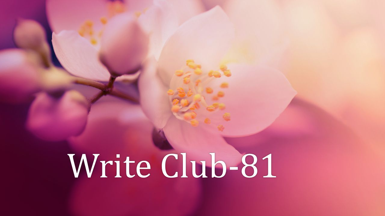 Write Club-81Write Club-81