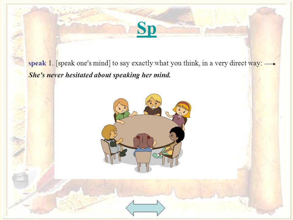 53 Sp speak 1.