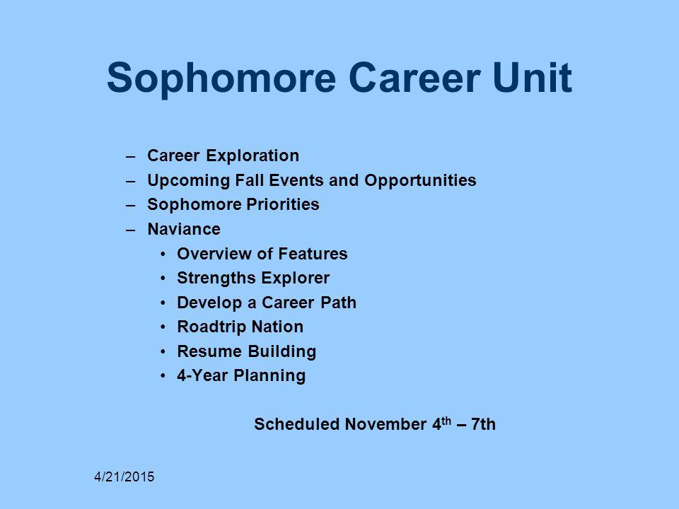 District Career & Job Fair Wed., March 18th 6:00 ~ 8:00 PM Union Mine High School 4/21/2015