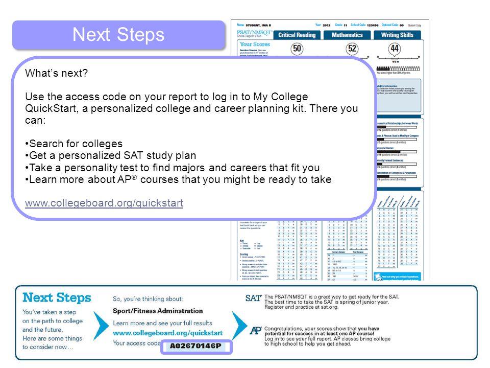 Communication Tools Monthly Guidance emails from SchoolMessenger EdModo code: p32mhe Twitter: WhitelandHSGuid Facebook: Whiteland HS Guidance
