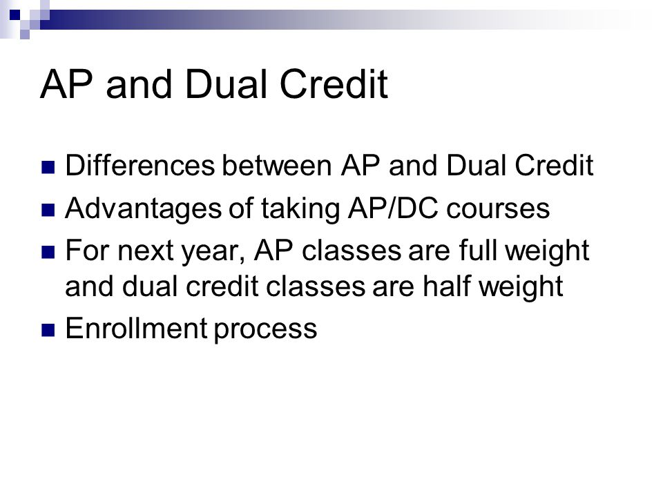 AP classes offerings GradeEnglishMathSocial Studies ScienceOther 11English Literature Statistics Calc AB US History World History Biology Chemistry Envi Science Physics Music Theory 12English Language Statistics Calc AB Calc BC US History World History Govt Biology Chemistry Envi Science Physics Music Theory Computer science