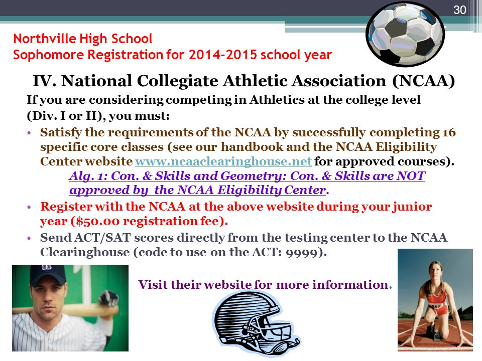 Northville High School Sophomore Registration for 2014-2015 school year Career Cruising (continued) Each year, you must update your EDP. Login to Care