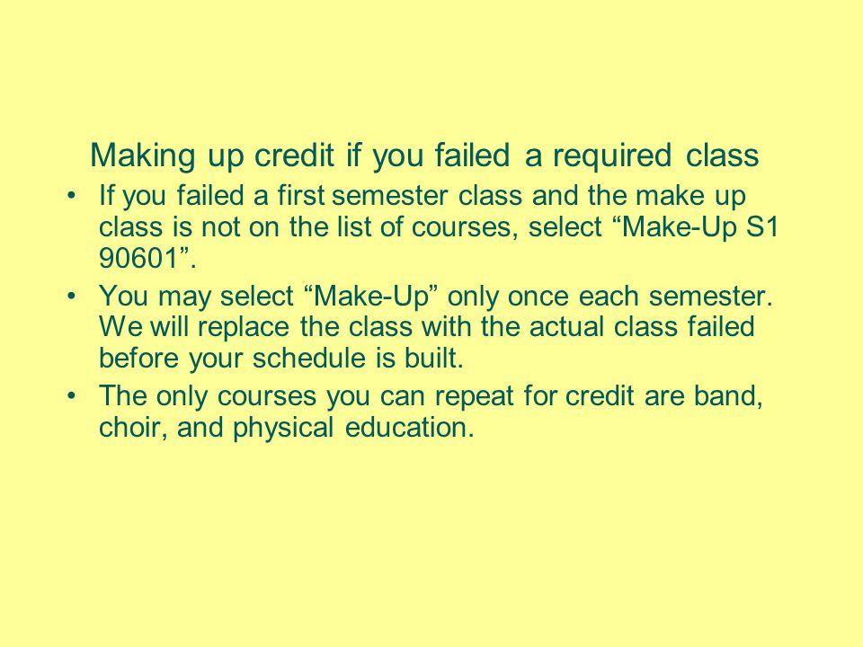 Course Planning Guide Deletion - English 10 S p e e c h.