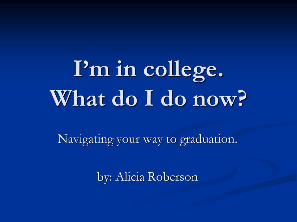 Overview Using your catalog Using your catalog Core Curriculum Core Curriculum Major Specific Requirements Major Specific Requirements Other University Requirements Other University Requirements Changing your Major Changing your Major Minors Minors Using your resources VSU Offices Academic Advisor Professors
