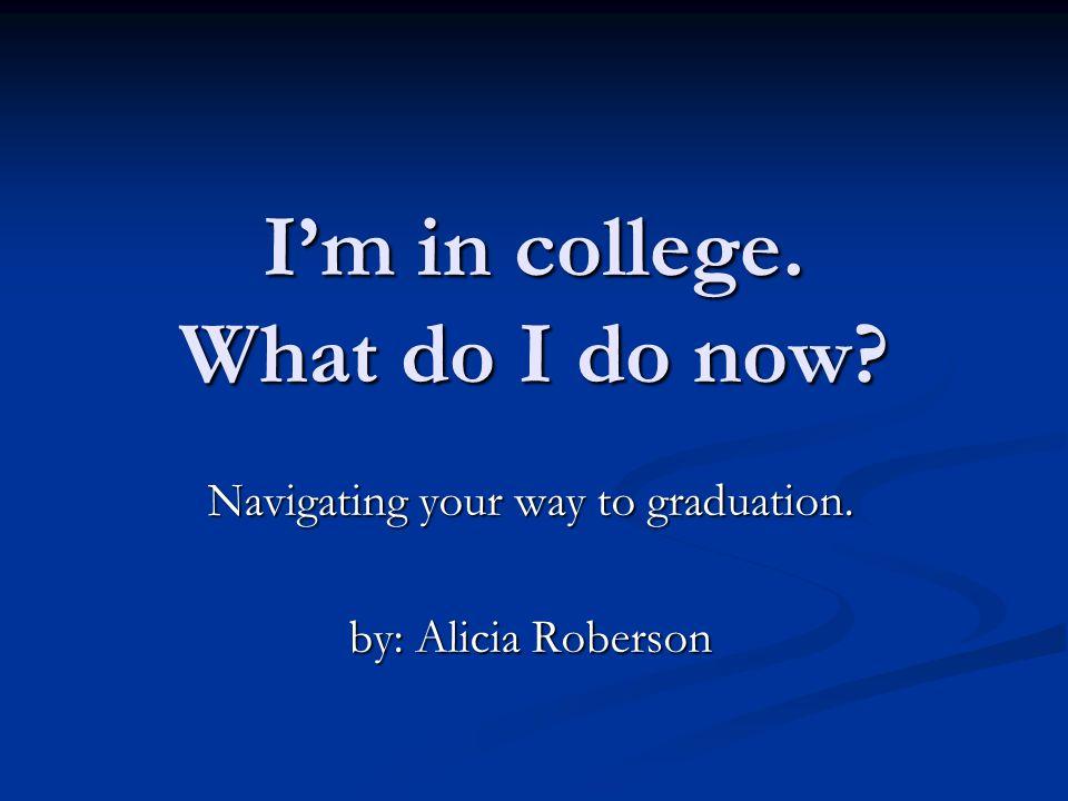 4.A minimum grade of C in all courses in Area F of the junior college core curriculum.