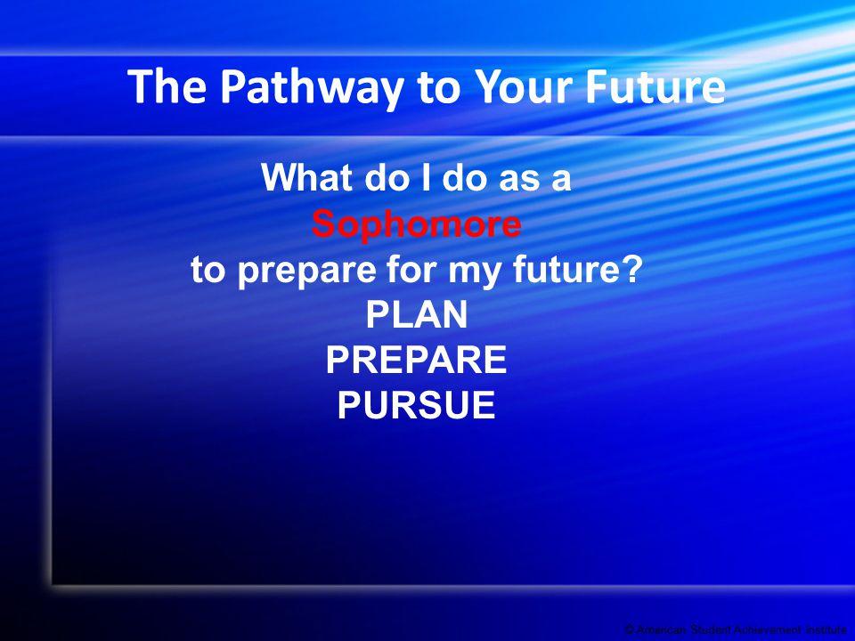 A-G/Grad Plan