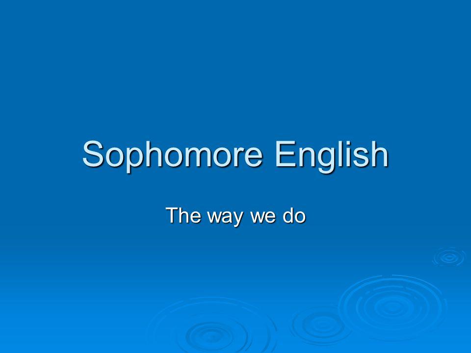 Expectations  School  Class  Language  Violations