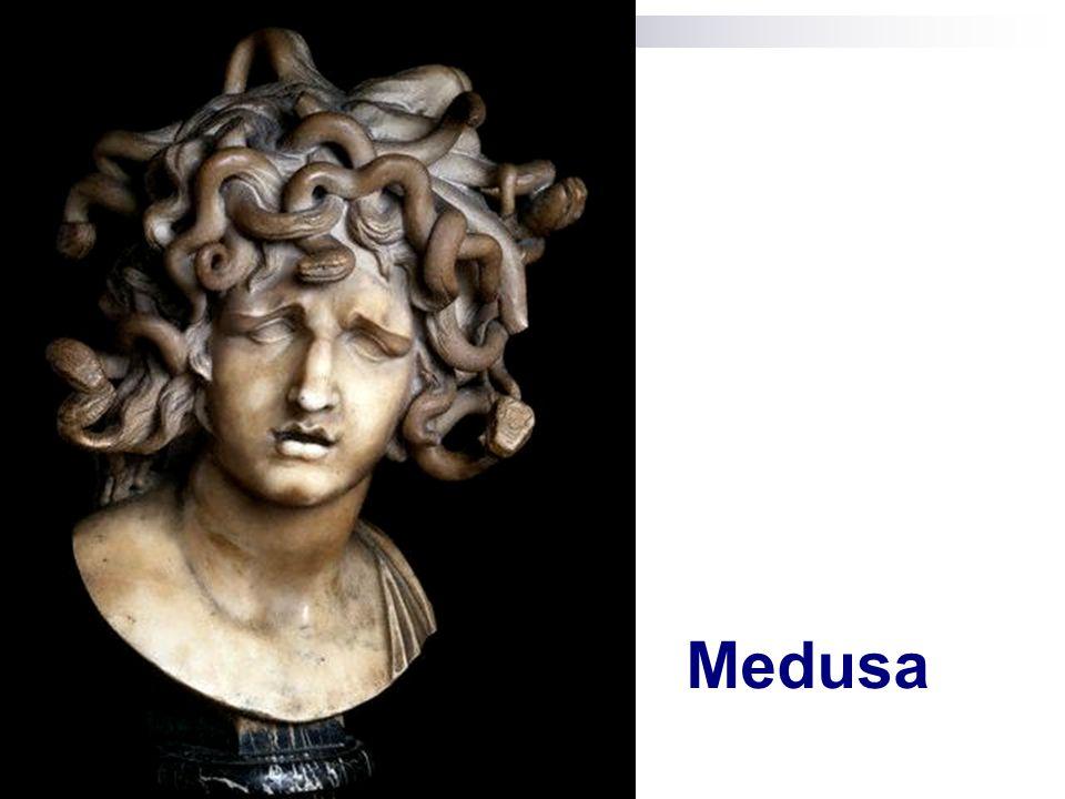 Chapter 3 Jason and the Golden Fleece Jason 伊阿宋, 希腊神话中夺取金羊毛的主要英 雄。伊阿宋是埃宋( Aeson )的儿子,是希腊神 话中的忒萨利亚王子。叔父珀利阿斯( Pelias ) 篡夺王位后,令伊阿宋去科尔喀斯( Colchis )觅 取金羊毛。 Pelias 珀利阿斯,伊阿宋的叔叔,埃宋的弟弟, 他篡夺了本应属于伊阿宋的王位,最后被美狄亚 ( Medea )用计杀死。