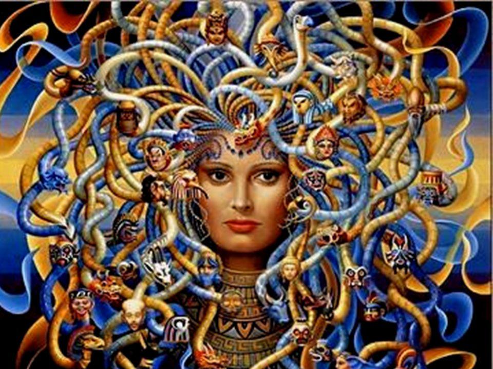 Orpheus 俄耳普斯,一位无与伦比的歌手,是色 雷斯国王河神俄阿格洛斯( Thracian King Oeagrus )与九位缪斯女神之一的卡利俄珀 ( Muse Calliope )所生的儿子。阿波罗本人是也 是音乐之神,他送给俄尔普斯一把七弦琴。每当 俄尔普斯弹琴,同时放声歌唱母亲教他的歌时, 天 上的鸟,水里的鱼,森林中的野兽,甚至树木和 岩石都赶来倾听他绝妙的歌声。他的爱人是美丽 可爱的水神欧律狄刻( Eurydice )。