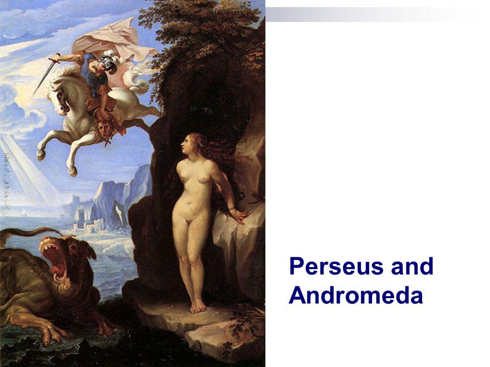 THE GREATEST HERO OF ANCIENT GREEK MYTHOLOGY Labor number 9: Steal girdle of Hippolyte 抢夺希柏吕特佩戴的腰带