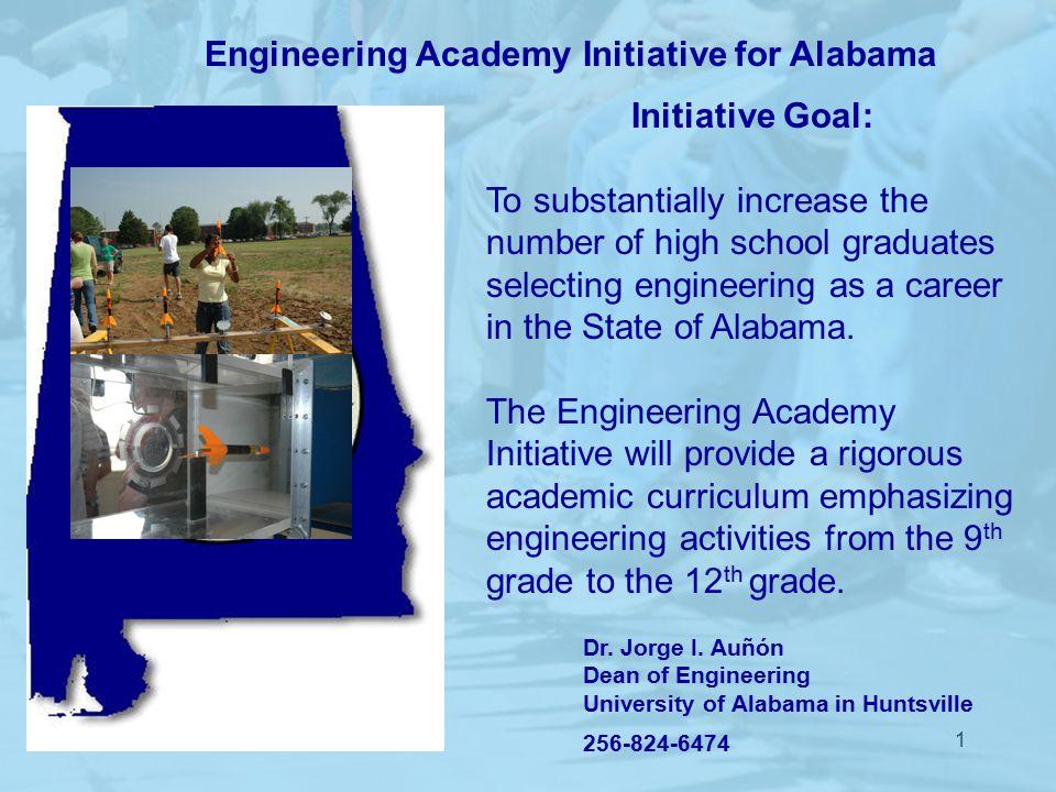 2 The State of Alabama