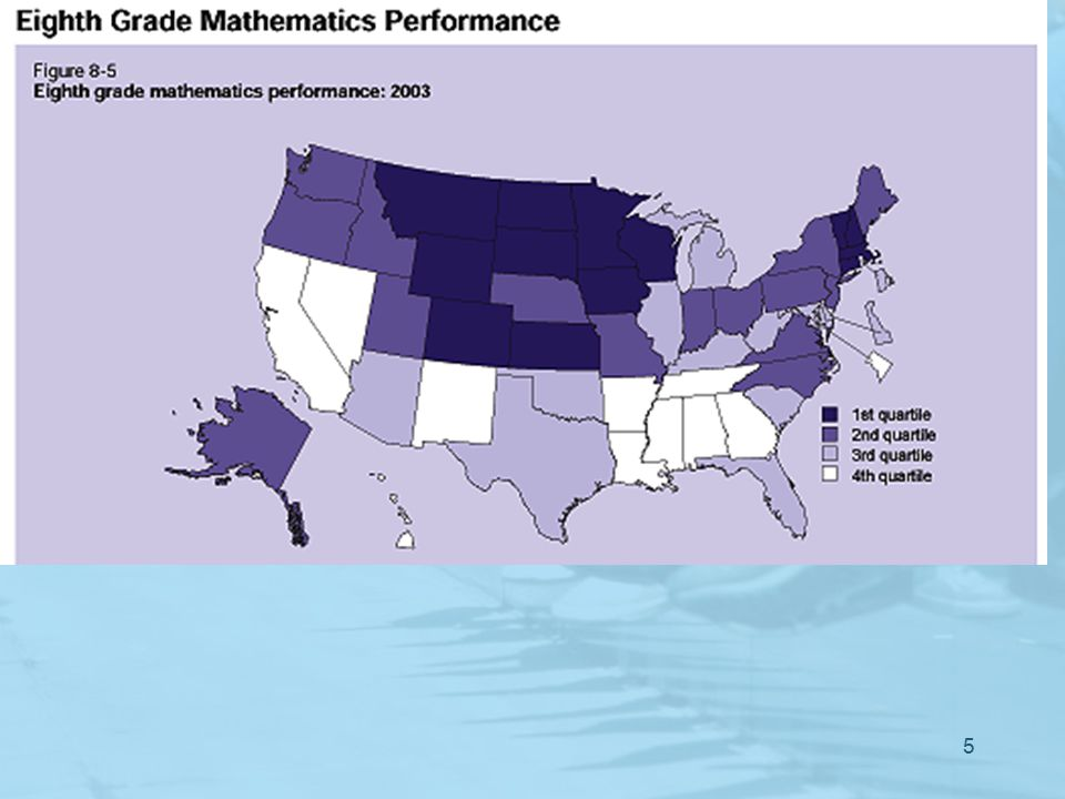 16 Demand vs. Supply? Do we need more engineers? Nationwide