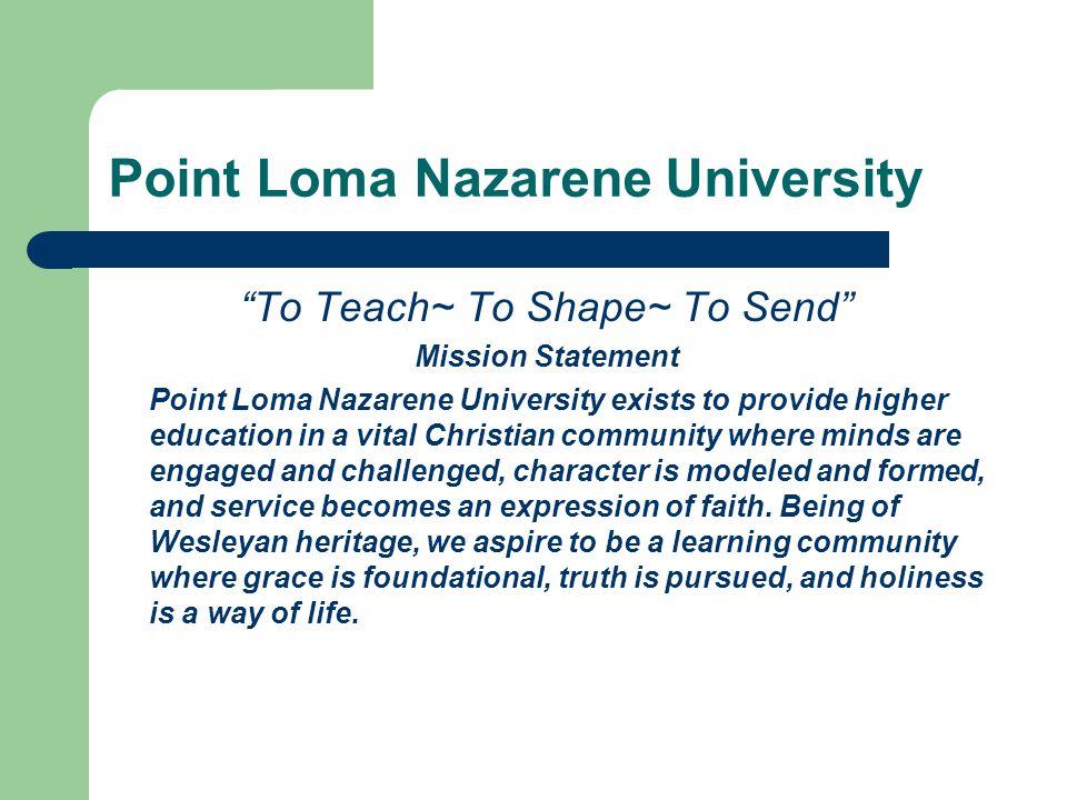 Next Step 1.Student Development 2. Academic Advisers 3.