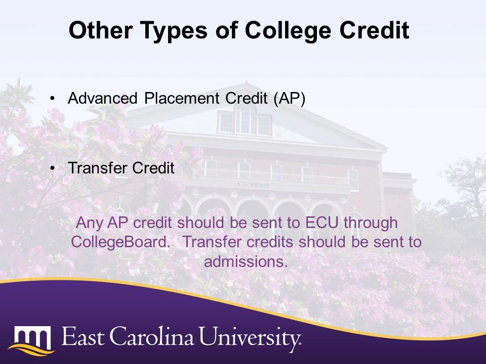 Faculty   ECU now Sample OBC Scholarship         Application Form Free Download  ecu edu