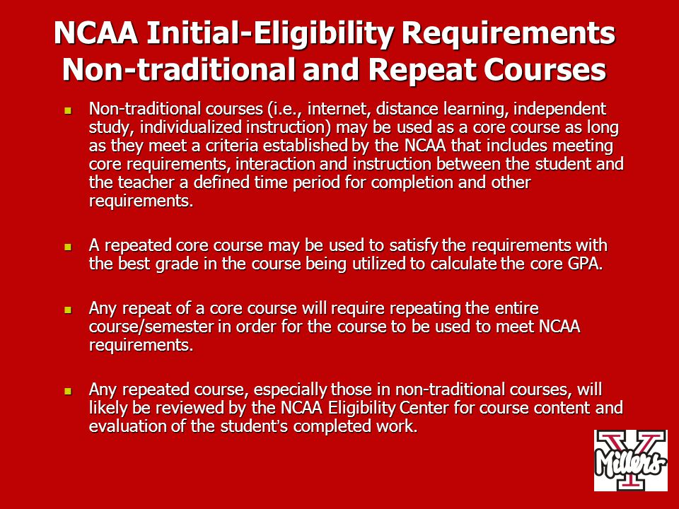 Basic NCAA Recruiting Rules Timeline: First Permissible Dates-Division II Sending recruiting materials and correspondence: June 15 following the prospect's sophomore year in high school.
