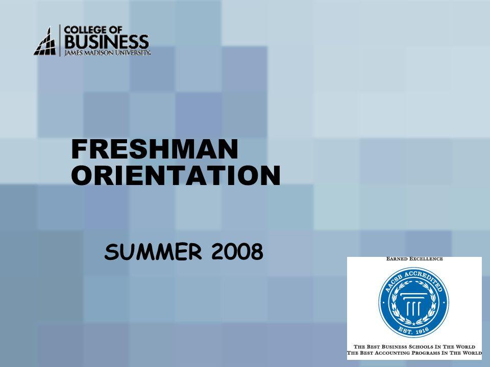 Outline Curriculum Priorities CoB Branding Initiative Progression & Admission Standards Q & A