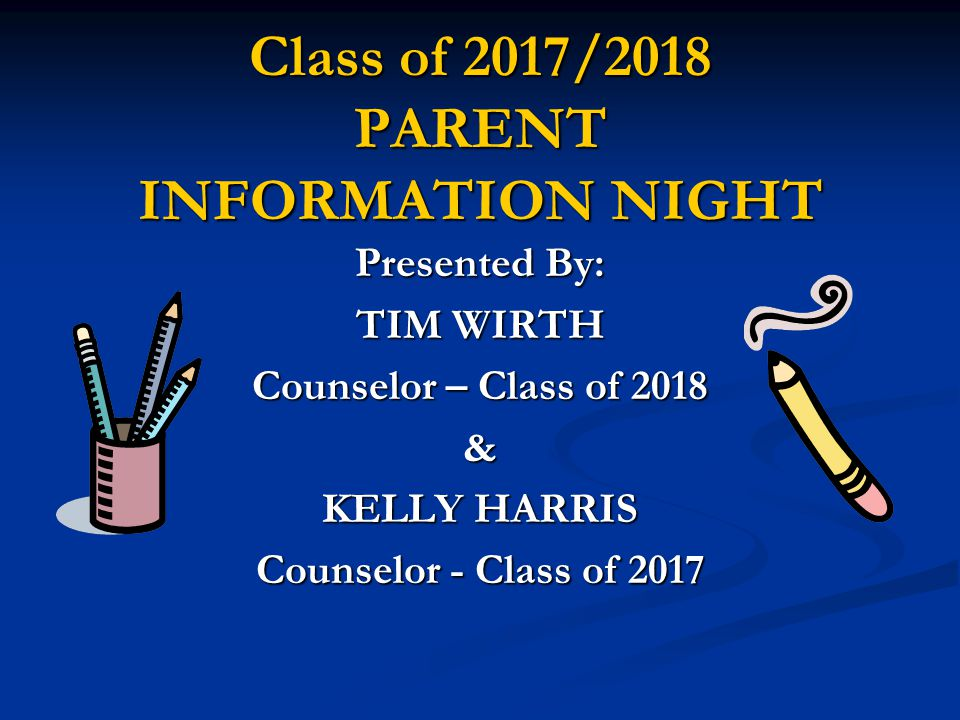RHS Counseling Department Tim Wirthtwirth@rocklin.k12.ca.us Tim Wirthtwirth@rocklin.k12.ca.ustwirth@rocklin.k12.ca.us Class of 2018 Class of 2018 Kelly Harris kharris@rocklin.k12.ca.us Kelly Harris kharris@rocklin.k12.ca.uskharris@rocklin.k12.ca.us Class of 2017 Class of 2017 Lissa Morganlamorgan@rocklin.k12.ca.us Lissa Morganlamorgan@rocklin.k12.ca.uslamorgan@rocklin.k12.ca.us Class of 2016 Class of 2016 Helene Carr hcarr@rocklin.kl2.ca.us Helene Carr hcarr@rocklin.kl2.ca.ushcarr@rocklin.kl2.ca.us Class of 2015 Class of 2015 Rhonda Martinez rmartinez@rocklin.k12.ca.us Rhonda Martinez rmartinez@rocklin.k12.ca.usrmartinez@rocklin.k12.ca.us Counseling Secretary Counseling Secretary