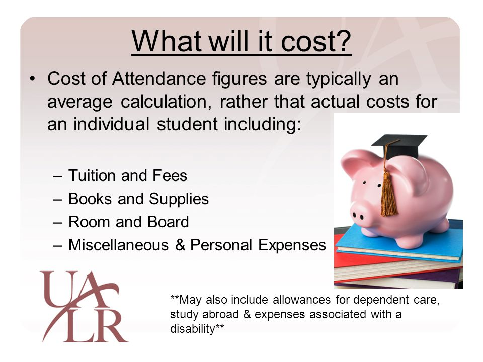 Changes Possible The Arkansas State Legislature meets in January 2015 Possible changes to ADHE financial aid programs - In the past, new regulations have affected graduating seniors