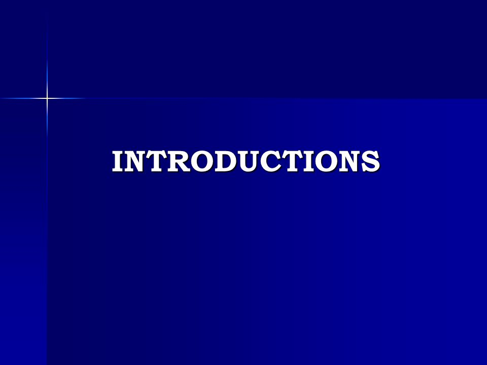 Accounting and Finance Page 17 – Program of Study Principles of Bus.