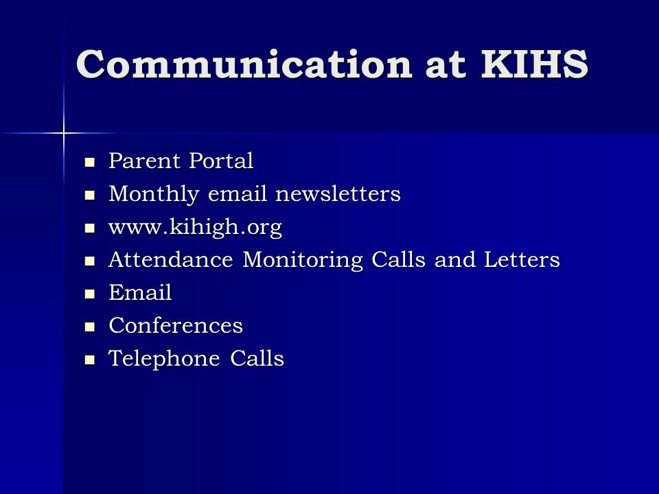 Parent Portal Parent Portal is a way for parents to keep track of their child's progress in school.