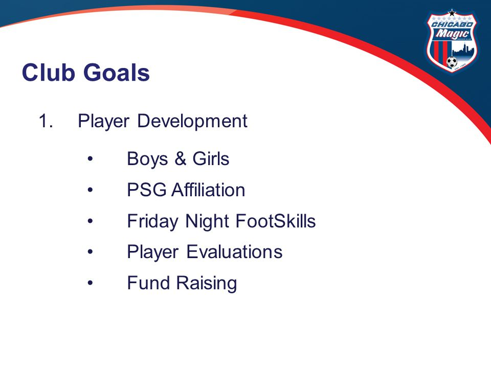 1.What is the USSDA.