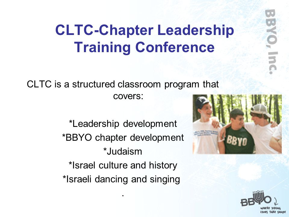 Summer Programs CLTC ILTC Kallah Project Impact Project NYC International Leadership Seminar Israel Passport 2 the World!