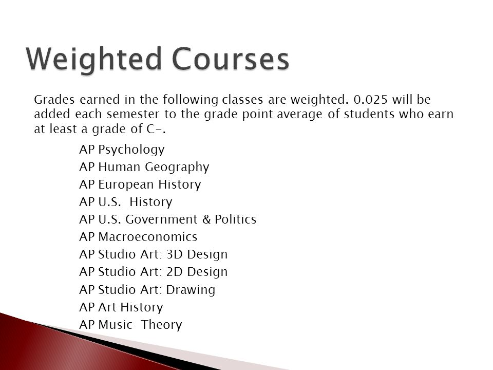 AP Psychology AP Human Geography AP European History AP U.S. History AP U.S. Government & Politics AP Macroeconomics AP Studio Art: 3D Design AP Studi