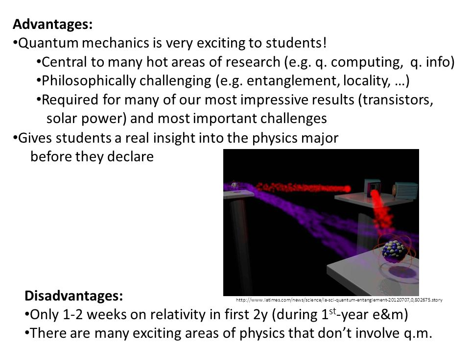 Overview of the lab: Another tension: Reinforcing understanding vs.