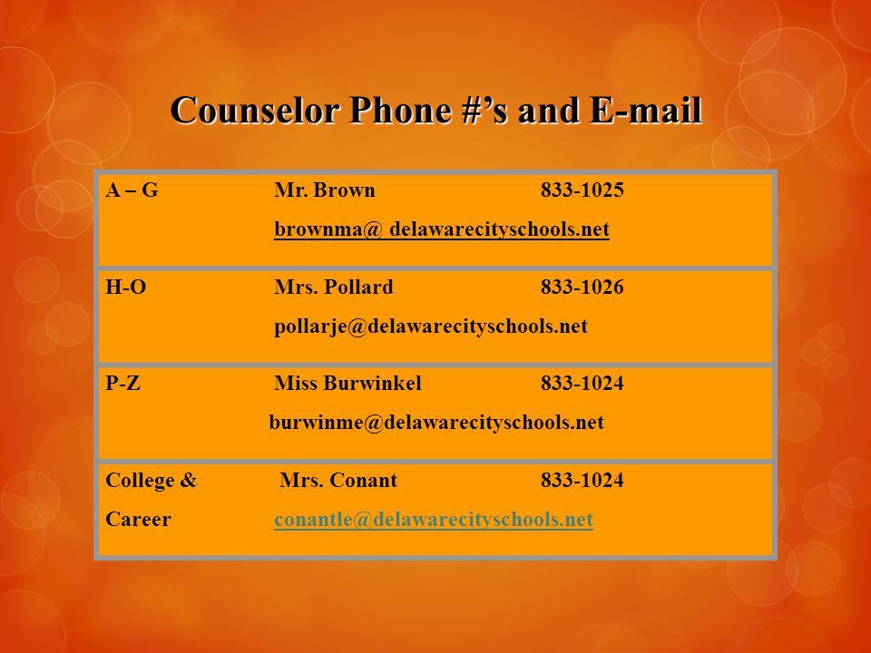 FreshSophJuniorSenior Required English English 9 English 10 English 11English 124 MathAlg.