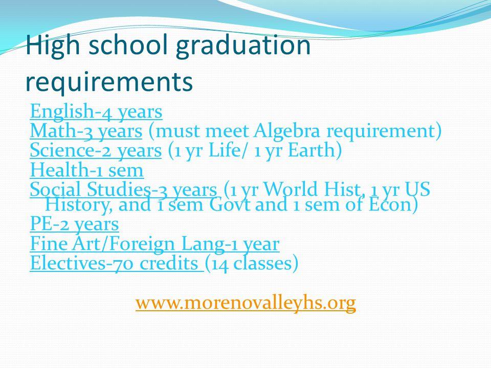 Mr. Erazo SAP (Student Assistance Program)
