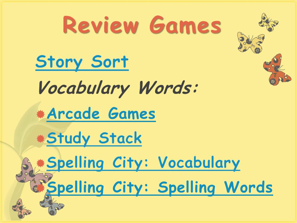 7 Spelling Words Spelling Words Digraphs th, sh, ch, ph