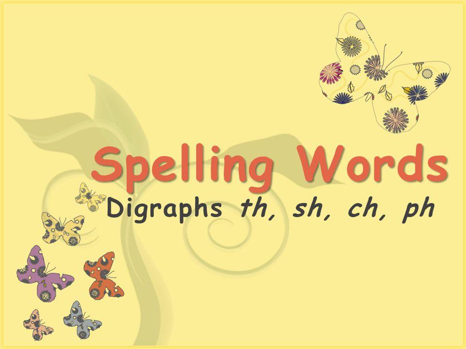 Regular & Irregular Plural Nouns What is the plural form of each noun.