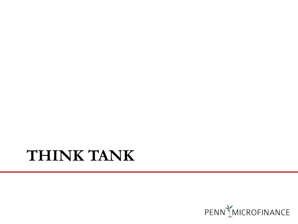 THINK TANK 29