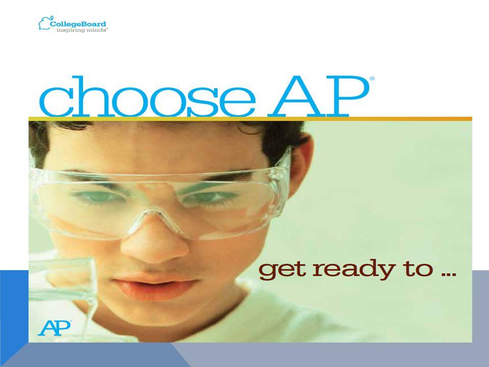 SCHOOL SCHOLAR ROSTER 2013 ResultsAP Scholarw/Honorw/DistinctionNat'l Scholar # of Scholars 401791 Avg.