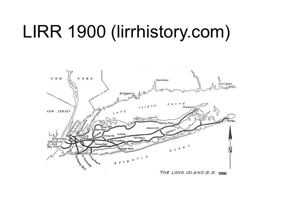 LIRR 1900 (lirrhistory.com)