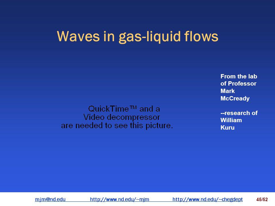 mjm@nd.eduhttp://www.nd.edu/~mjmhttp://www.nd.edu/~chegdepthttp://www.nd.edu/~mjmhttp://www.nd.edu/~chegdept 44/52 Nanoscale bioengineering 5  m 29.86 33.86 37.04 25.32 sec Figure 21: a) Liposome movement toward the cathode.