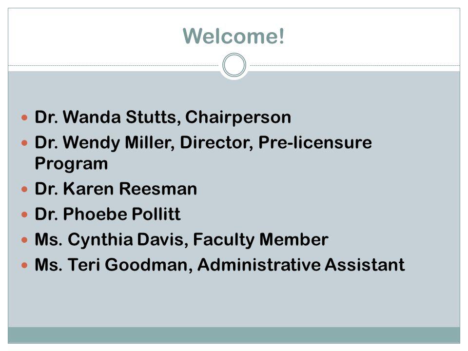 Admission Criteria 1.Admission to ASU 2.