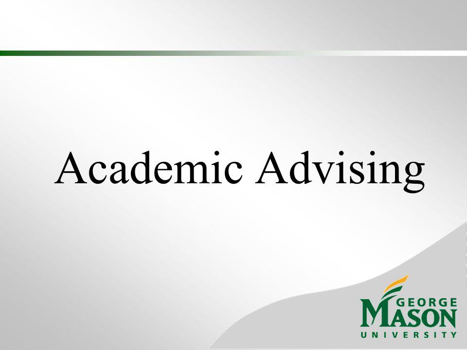  Psychology Undergraduate Office  David King Hall, room 2086  Director of Undergraduate Advising, Dr.