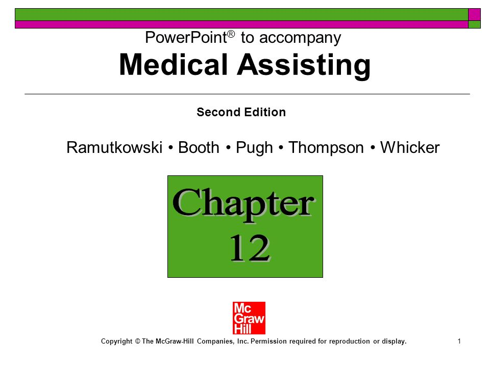 21 Arranging Appointments  New Patients Patients who have not been established at the medical office Get correct information such as spelling and pronunciation of their name, address, telephone number, etc.