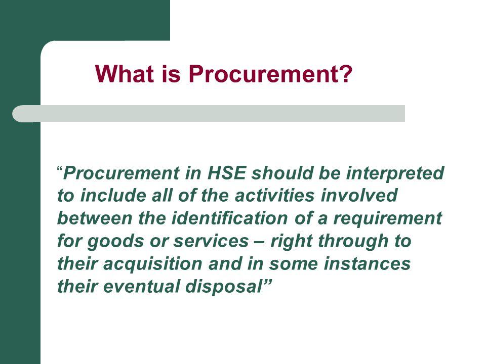 EU Procurement Directives -2004/18/EC – Framework agreements – Restricted – Open – Competitive dialogue – eAuctions Competitive Process